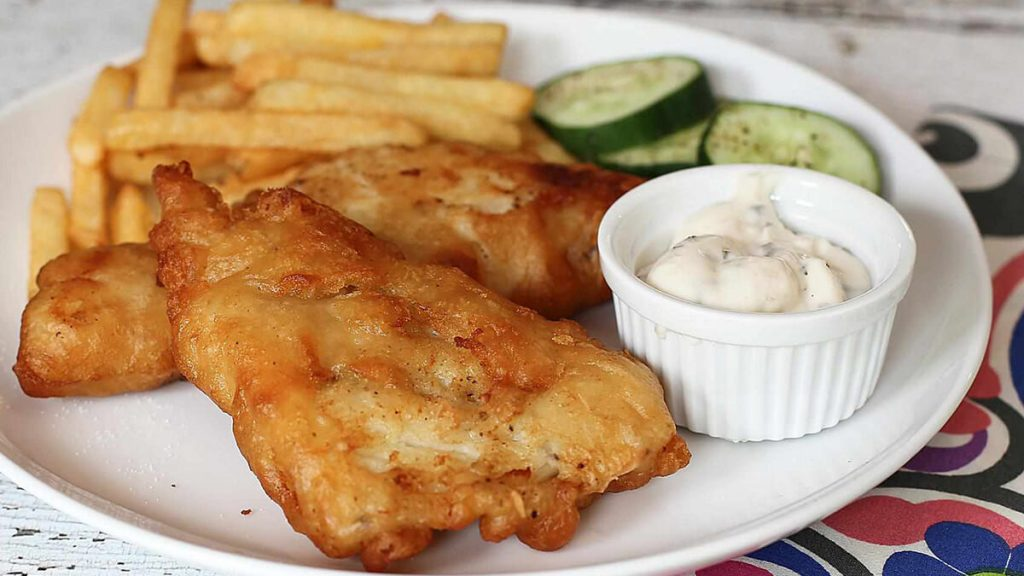 Beer-Batter-Fish-Made-Great