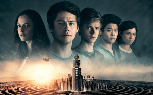 thumb2-maze-runner-the-death-cure-2018-action-thriller-poster-new-movie-1