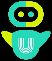 uschema logo